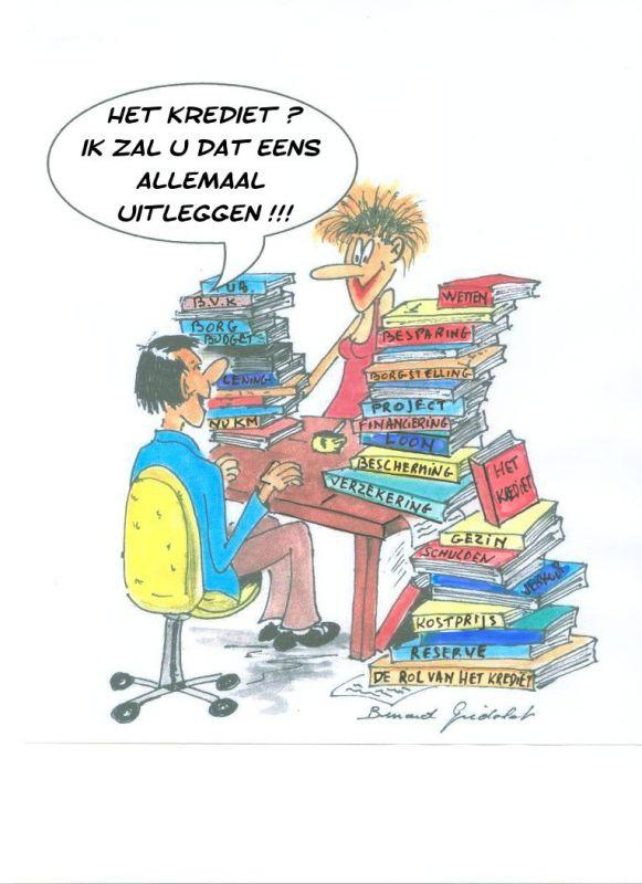 read Гимнастическое многоборье.